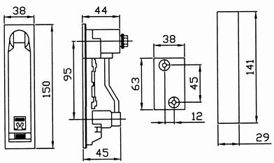 电路 电路图 电子 工程图 平面图 原理图 392_233
